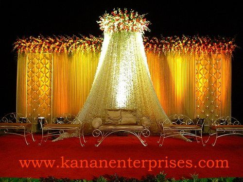 11 best mandap ideas images on pinterest backdrops indian bridal 24 beautiful wedding stage decoration ideas part i stylebees wedding stages decorations ideas junglespirit Image collections
