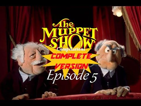 Statler and Waldorf are a pair of Muppet characters known for their cantankerous opinions and mutual penchant for heckling. The two elderly men first appeared in The Muppet Show, where they consistently jeered the entirety of the cast and their performances from their balcony seats. Statler and Waldorf are named after two New York City hotels, the Statler Hilton and the Waldorf-Astoria.[2] In The Muppet Show, the two were always trashing Fozzie Bear's humour, except for one occasion where…