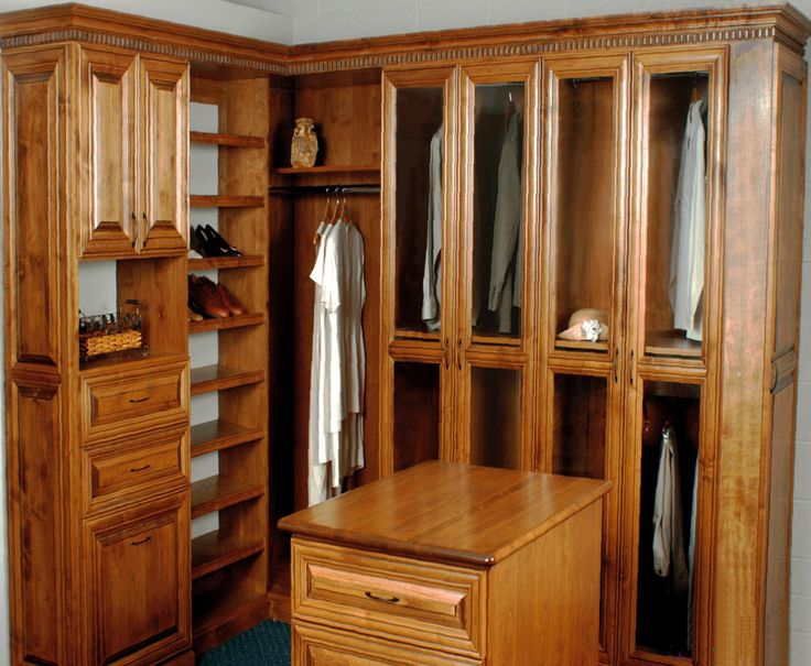 Custom Closet Cabinetry San Diego, San Diego Custom Walk Ins   Classy  Closets Gallery
