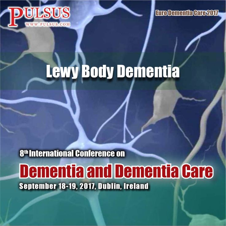 #Alpha synuclein protein depositions in neurons cause #Lewy body dementia. Symptoms of Lewy body dementia are hallucinations, rigidness in movement. In Lewy body dementia, disruption among brain cells occur, after one year of observation and progression in symptoms with #Parkinson's disease the diagnosis of Lewy body dementia is possible.