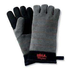 Weber Grill Gloves Weber Grill Grilling Bbq Essentials