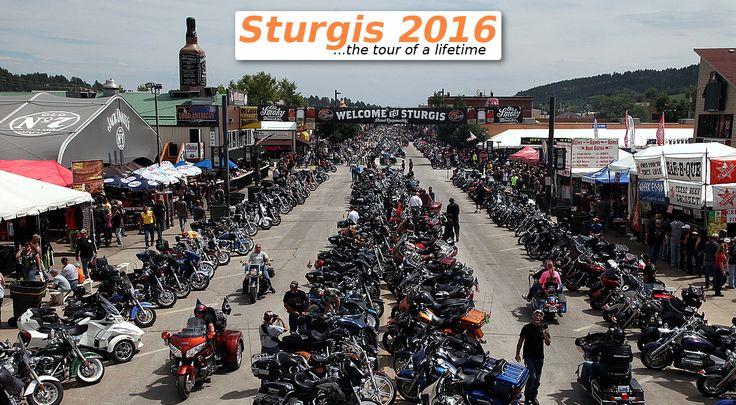 Sturgis the tour of a lifetime  http://www.eliteset.com.au/sturgis-rally-tour-2016