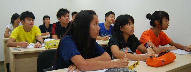 http://www.hometuitionagency.com.sg/polytechnic-ite.htm Tuition Fees| Home Tuition Rates |Tuition Rates Singapore
