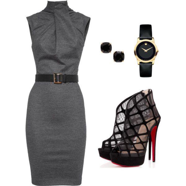 Best 25  Semi formal outfits ideas on Pinterest   Semi formal ...