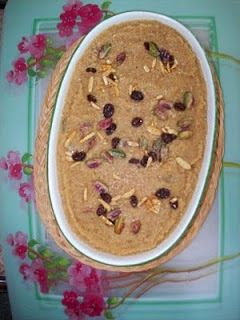 16 best parsi tummy yummy images on pinterest cooking food bohri dessertmy food and recipes search results for malido forumfinder