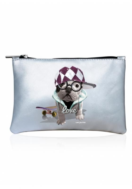 23 best teo jasmin images on pinterest | bag, bags and cushions