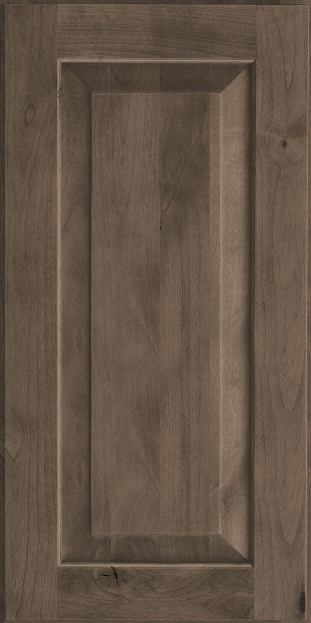 Ikea Kitchen Base Cabinets Design Your Own Layout Best 25+ Kraftmaid Ideas On Pinterest ...