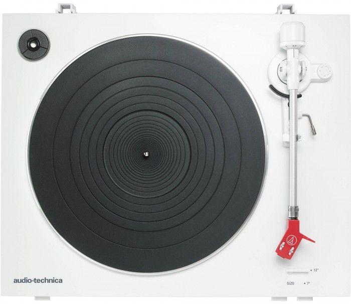 Audio Technica At Lp3 Hi Fi Turntable Audio Technica Turntable Audio Technica Turntable