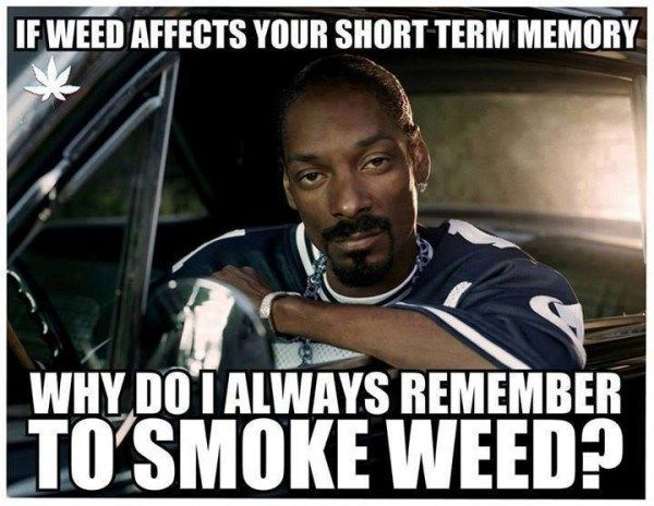 snoop dogg weed