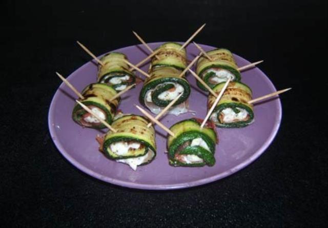 Buffet bambini ~ Oltre 25 fantastiche idee su ricette per buffet misya su pinterest