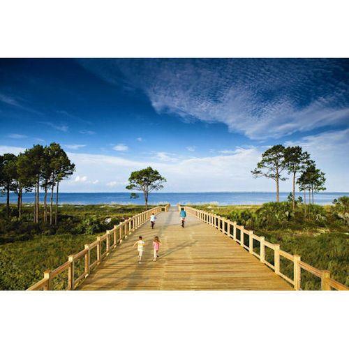 port st joe florida images | Windmark Beach Morning Glory ...