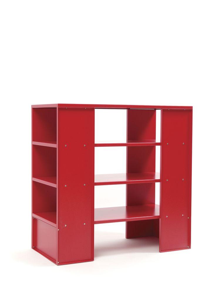 106 best DONALD JUDD - Edficios, muebles y esculturas images on ...