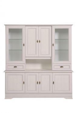 Büroschrank weiß  723 best Weiße Möbel images on Pinterest | Desks, Counter top and Desk