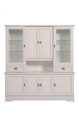 Büroschrank ikea  723 best Weiße Möbel images on Pinterest | Desks, Counter top and Desk