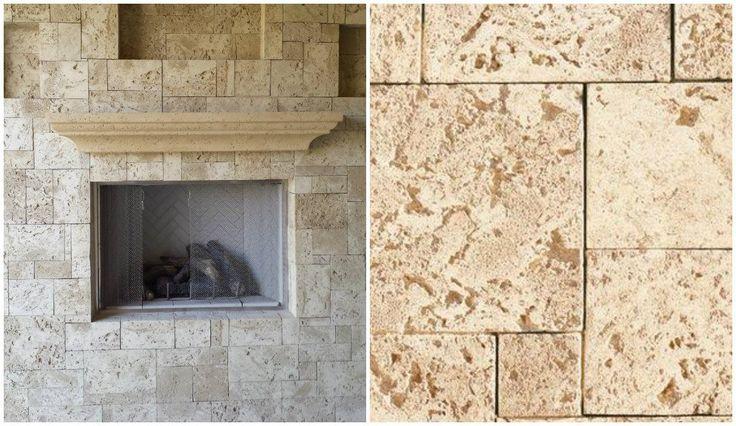 17 Best Images About Eldorado Stone On Pinterest Stone