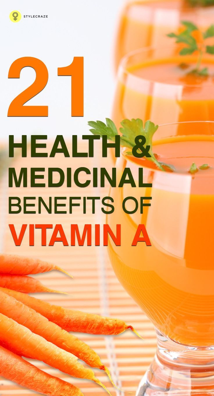 Vitamin A is a fat soluble group of unsaturated hydrocarbons, which include retinol, retinal and beta-carotene that many health benefits. #tagforlikes #FF #vitaminC