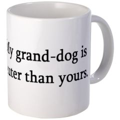 25 unique gifts for inlaws ideas on pinterest father in law mug pet gifts grandparent gift shop negle Choice Image