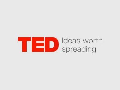 Дайджест психологических исследований: Лучшие выступления о психологии на TED