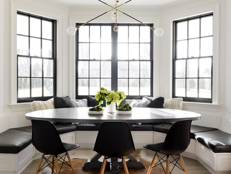 17 Best Ideas About Oval Table On Pinterest