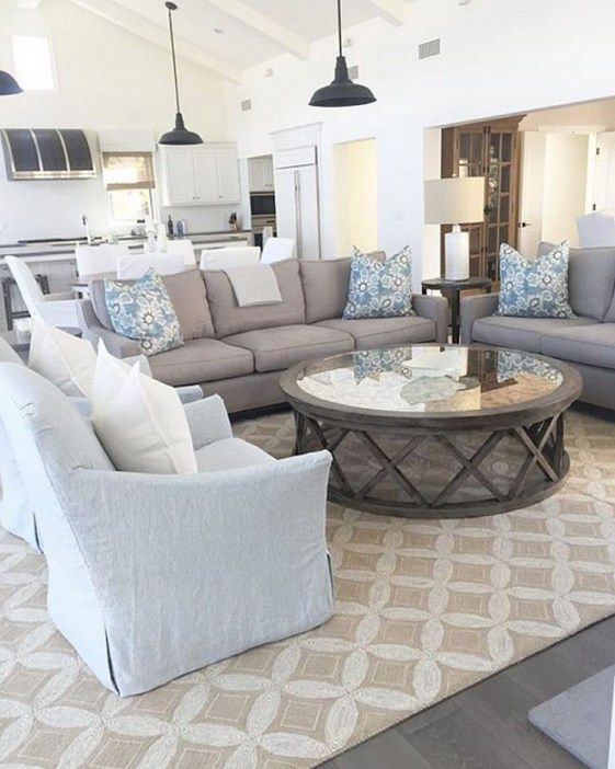 Top 10 Interior Design Living Room Rugs  Top 10 Interior Design Living Room Rugs | Home great home there are no other words to spell it out it. The very best place to relax your mind when you are at home. No matter where you are on. Certainly youd be back
