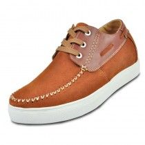 25 Best Ideas About Casual Shoes For Men On Pinterest