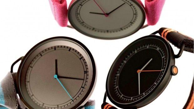 Red dot muw watch - Google-søgning