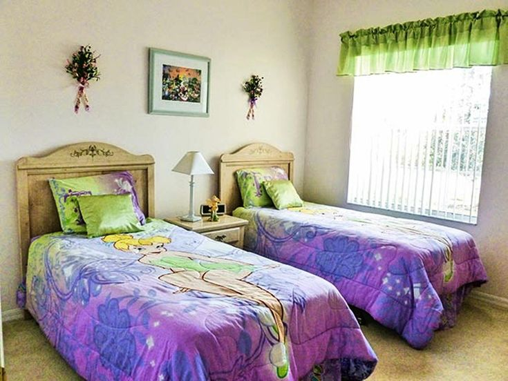 Awesome Twin Bedroom Sets For Girls