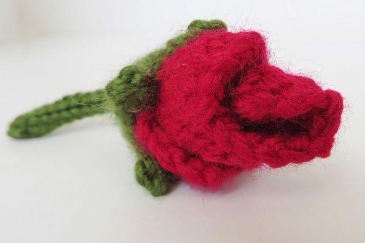 Day 13: 14 Days of Valentine's Crafts