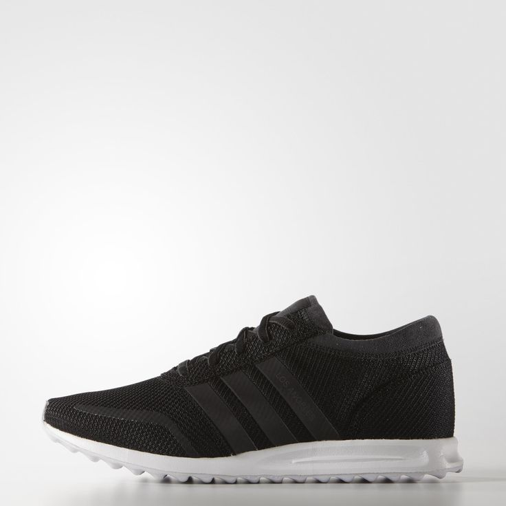 Gazelle Cutout, Chaussures de Football Femmes, Noir (Core Black/Core Black/Off White Core Black/Core Black/Off White), 38 2/3 EUadidas