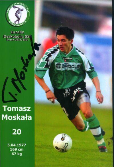 moskala_tomasz.jpg (400×586)