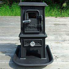 113 best images about wood burning stoves on pinterest for Salamander stoves