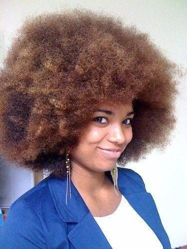 41 Best Female Singers I Listen To Images On Pinterest