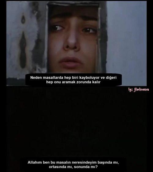 Heiran (2009)