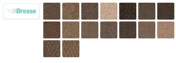 brease carpets - Google Search