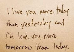 21 best famous love letters images on pinterest love letters short beautiul love letter spiritdancerdesigns Gallery
