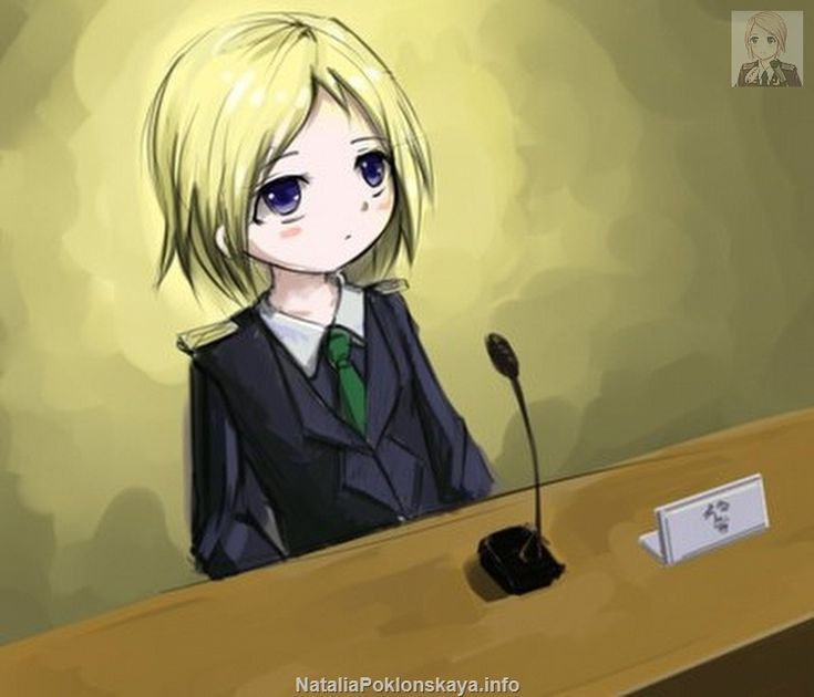New #Crimea #prosecutor popularity in Japan. Part III. 14 PHOTOS at http://NataliaPoklonskaya.info. 12 PHOTOS ... The crisis between Russia and Ukraine over Crimea has made Poklonskaya an Internet star...  http://softfern.com/NewsDtls.aspx?id=846&catgry=8
