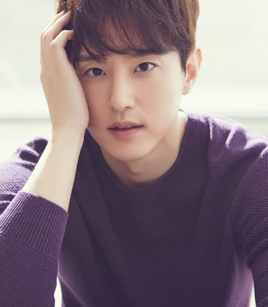 Kwon Yul in talks to join Bring It On, Ghost » Dramabeans Korean drama recaps Bring It On, Ghost follows Oh Hae-young Again on Mondays and Tuesdays beginning in July.