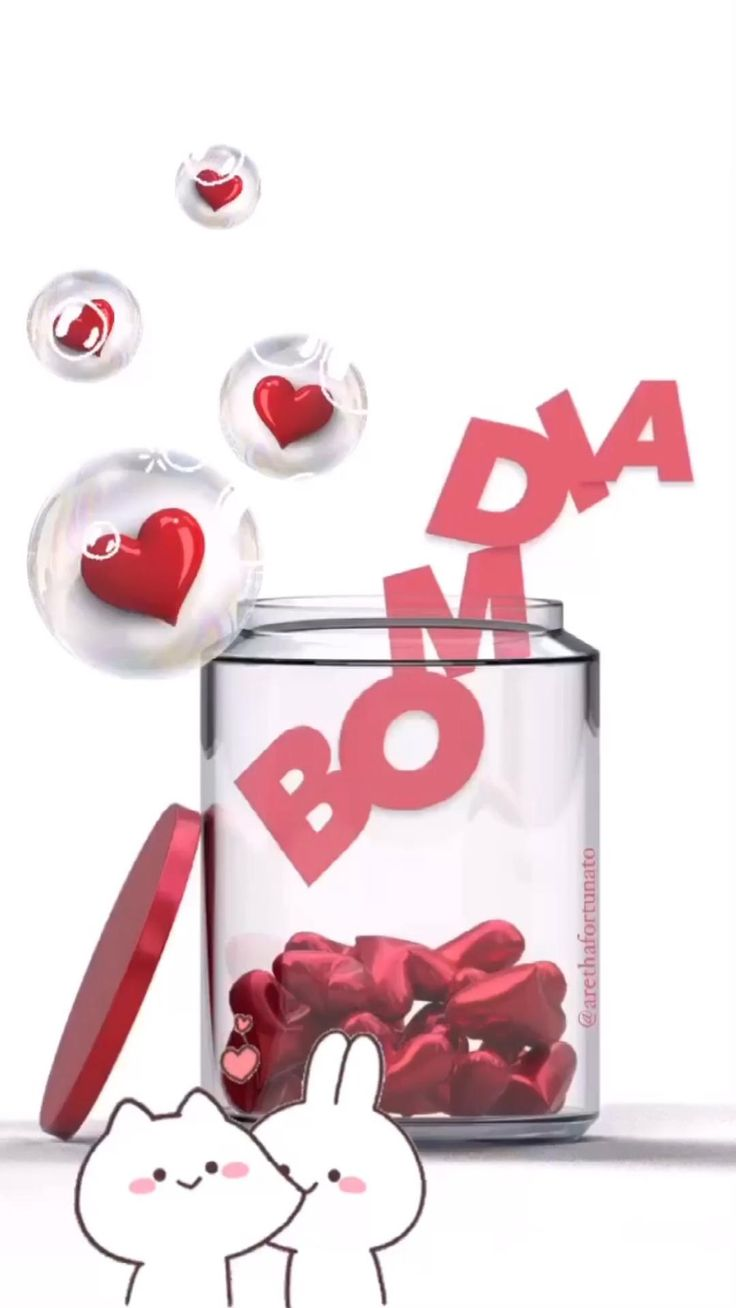 Love, Memes, Videos, Good Morning Photos, Good Morning Images, Cute Good Morning Messages, Love Messages, Good Morning Love, Beautiful Flowers