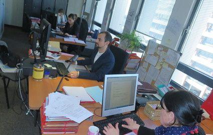 4 800 signalements d'enfants en danger en 2015 dans le Val-de-Marne