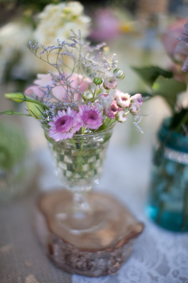 Top ideas about crystal vases on pinterest floral