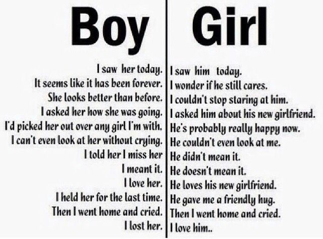 I wish this could happen to me<< why would you want to go through all that