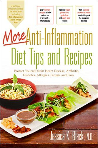 More Anti-Inflammation Diet Tips and Recipes: Protect You... https://www.amazon.ca/dp/0897936213/ref=cm_sw_r_pi_dp_x_H.qzyb79VHZCQ
