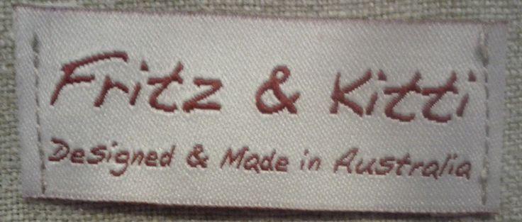 Fritz & Kitti Home Furnishings