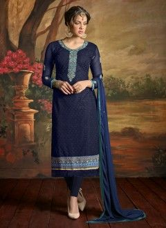 Party Wear Salwar Suits online shopping