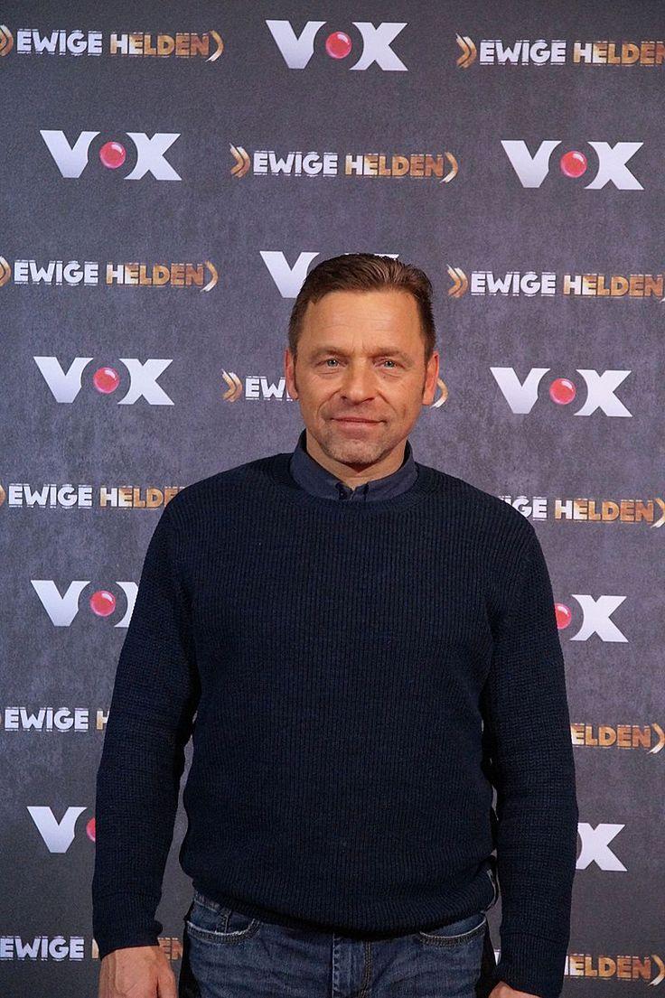 Thomas Häßler - Deutschland - Europameister 1996, Weltmeister 1990