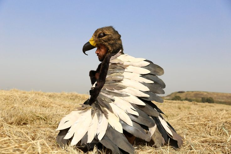 eagle costume by DDDESIGNCOSTUMES on Etsy                                                                                                                                                                                 Mehr