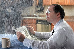 Tenants Insurance in Canada: Renters Insurance Quotes #td #tenant #insurance http://aurora.remmont.com/tenants-insurance-in-canada-renters-insurance-quotes-td-tenant-insurance/  # Tenants & Renters insurance As a renter tenant. you can rest easy knowing your tenant insurance covers you in many different ways: starting at only $15 a month Your personal property This includes the things you own, wear or use while you're in your rented space, like jewelry, clothes, shoes and electronics…