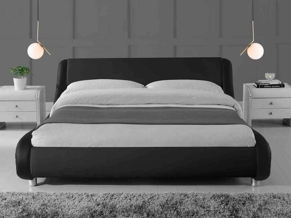 Trends To Try Bedside Hanging Lights Hanging Bedroom Hanging Bedroom Lights Hanging Lights