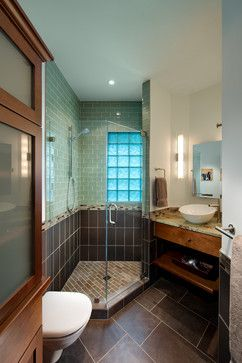 craftsman tile design ideas pictures remodel and decor page 19