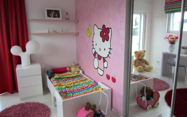 Messuilta sisustusideat lastenhuoneisiin @Asuntomessublogit